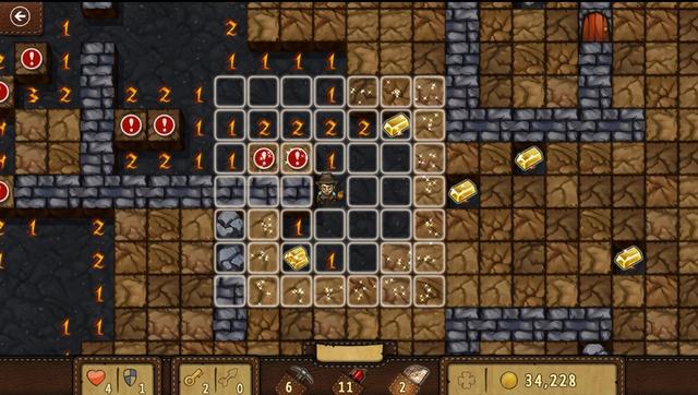 Game PC Ringan Terbaik di Microsoft Store (129729)