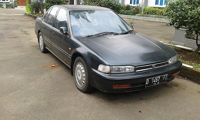 Rekomendasi Mobil Klasik Populer yang Banyak Diburu (553941)