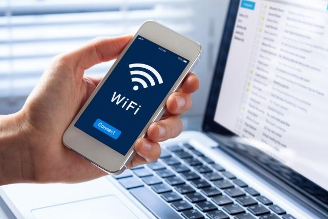 Cara Ganti Password WiFi Huawei Tanpa Ribet (156769)