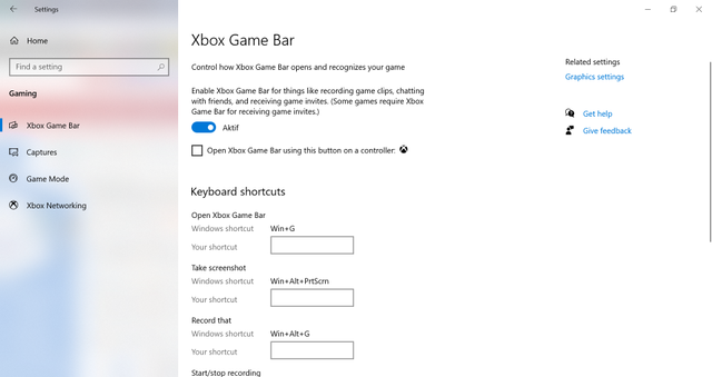 Cara Merekam Layar Laptop Windows 10, Tak Perlu Aplikasi (90878)