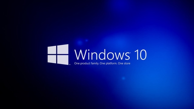Cara Merekam Layar Laptop Windows 10, Tak Perlu Aplikasi (90877)