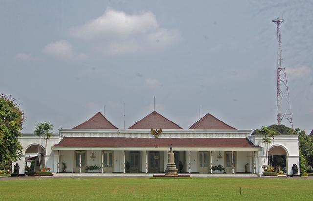 Tempat Wisata di Jogja yang Penuh dengan Sejarah, Kunjungi 3 Lokasi Ini (88274)