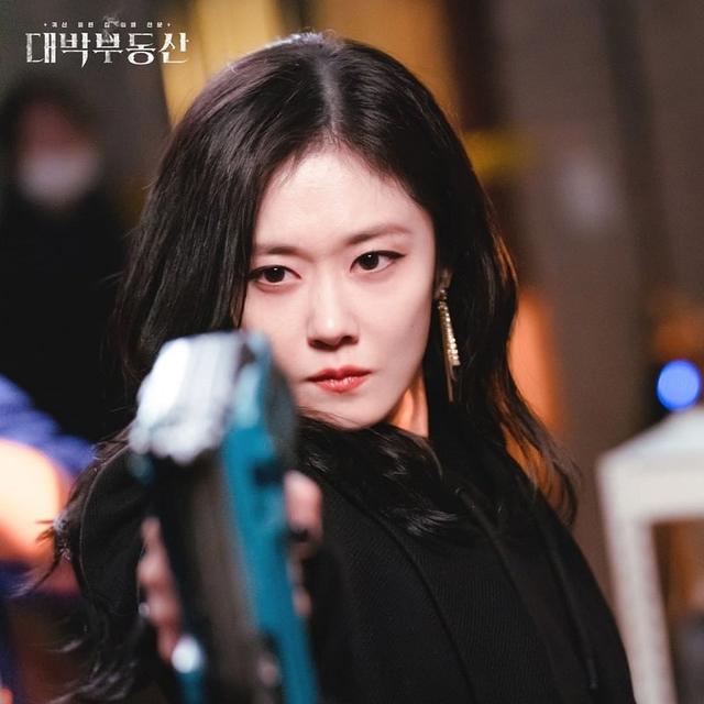 Drama Korea Terbaru Sell Your Haunted House Wajib Ditonton, Ini 5 Alasannya  (4951)