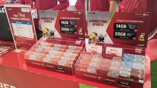 2 Cara Unreg Kartu Telkomsel dengan Mudah   kumparan.com