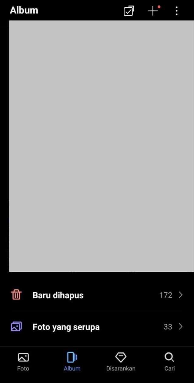 Cara Mengembalikan File Yang Terhapus Di Hp Android Kumparan Com