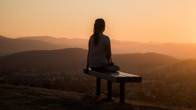 Manfaat Meditasi Selama Bulan Ramadhan (213486)