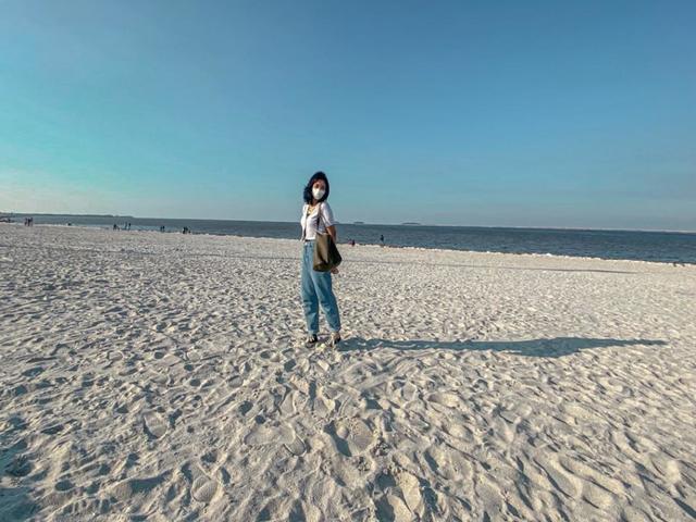 Aku Si Korban Penasaran Pantai PIK 2 (67808)
