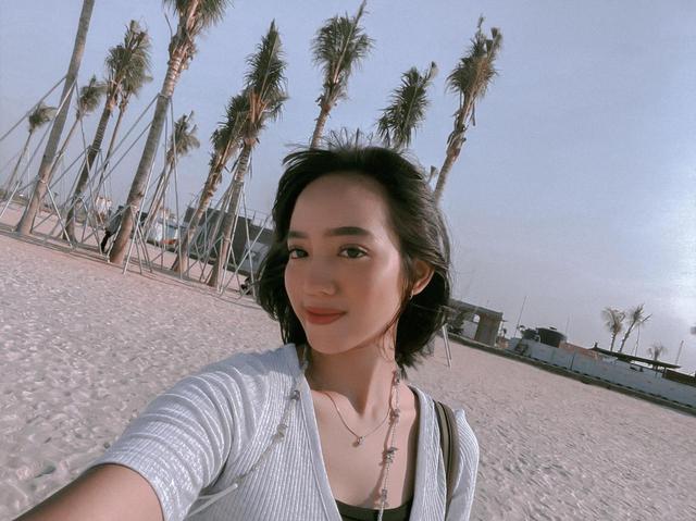 Aku Si Korban Penasaran Pantai PIK 2 (67807)