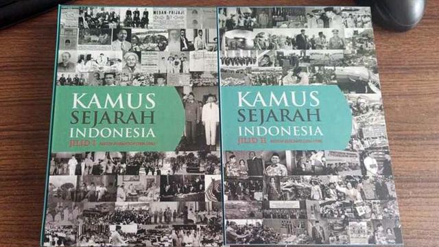 Revisi Sejarah (184985)