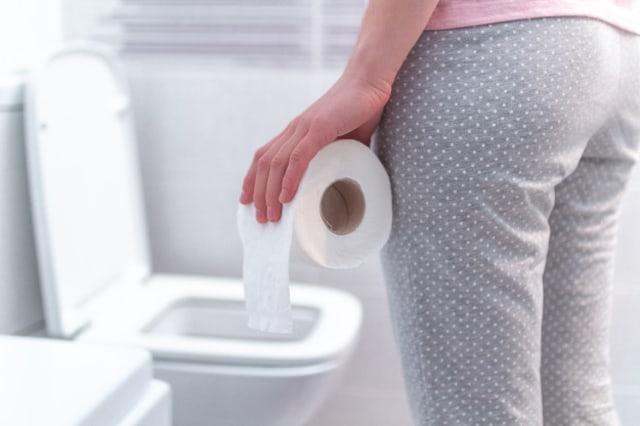 Manfaat Susu Kurma untuk Berbuka Puasa: Atasi Sembelit hingga Cegah Anemia (101701)