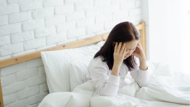 Manfaat Susu Kurma untuk Berbuka Puasa: Atasi Sembelit hingga Cegah Anemia (101705)