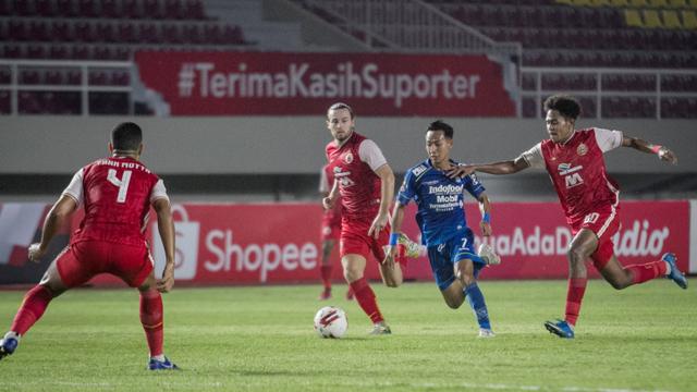 3 Wonderkid Piala Menpora yang Siap Unjuk Gigi di Liga 1  (457994)
