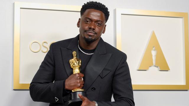 Update: Daftar Pemenang Piala Oscar 2021 (397663)