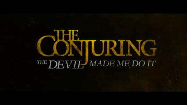 Film Ketiga The Conjuring Diyakini Akan Lebih Menyeramkan dan Menegangkan (538856)