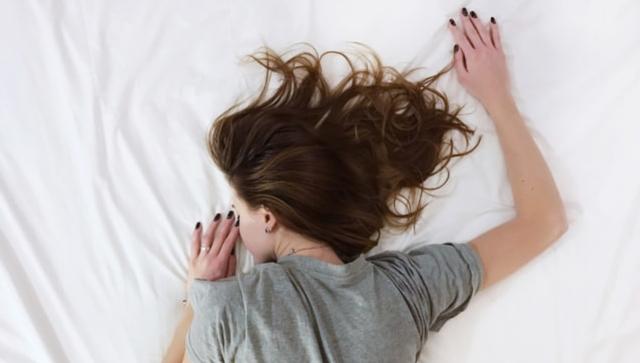 4 Zodiak Paling Susah Dibangunkan saat Tidur (94517)