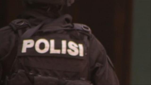 IPW Minta Polisi tidak Rangkap Jabatan (140186)