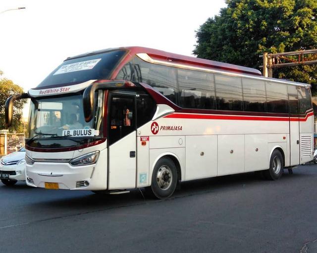 Catat, Ini Daftar Tarif Bus AKAP Jelang Larangan Mudik, Termahal Rp 1,5 Jutaan (103326)