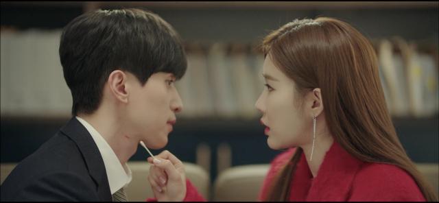 Pasangan Drama Korea Paling Romantis? Ini 5 Pasangan yang Bikin Baper Maksimal (166165)
