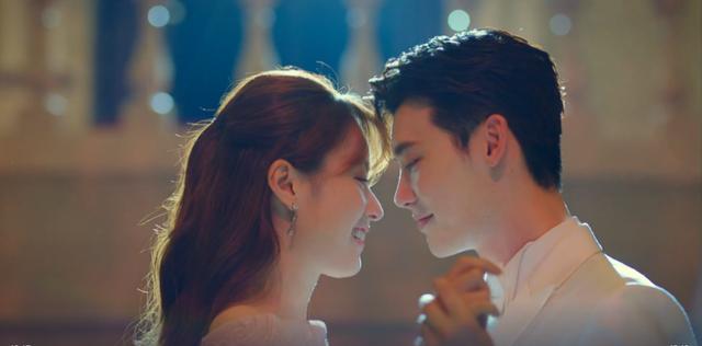 Pasangan Drama Korea Paling Romantis? Ini 5 Pasangan yang Bikin Baper Maksimal (166168)
