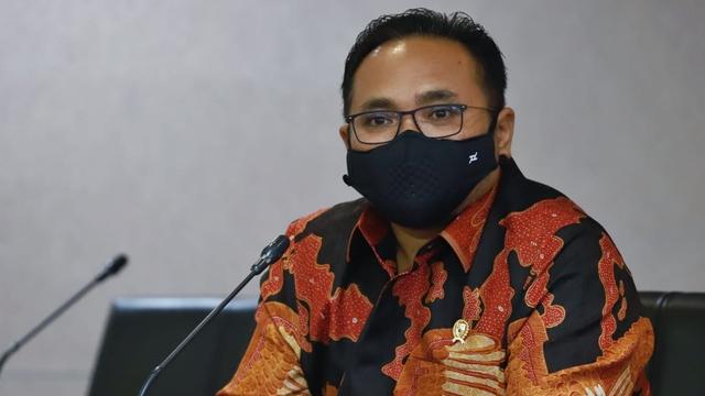 Anggota DPR PKS Minta Ada Skala Prioritas Alokasi Dana Abadi Pesantren (112465)