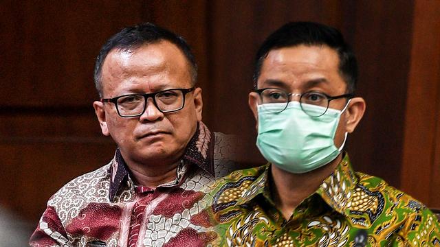 Busyro Bicara soal Demokrasi Pilkada Transaksional, Singgung Kasus 2 Menteri (2045)