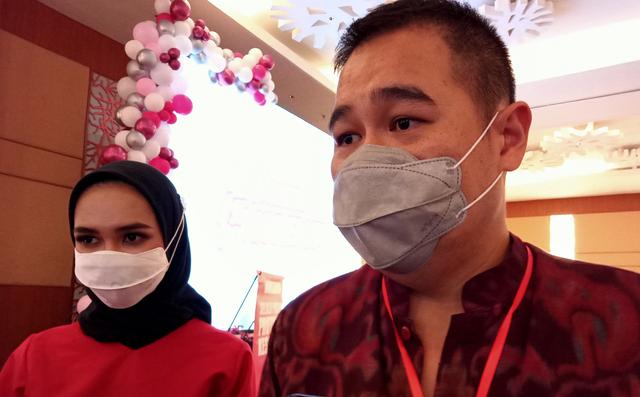 Merawat Semangat Muda Generasi Milennial Agar Tak Surut di Tengah Pandemi (82048)