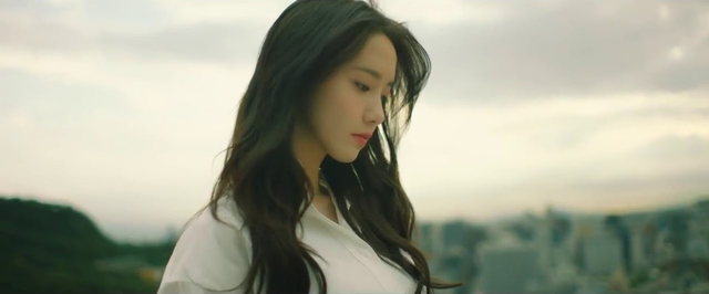 Lagu Korea Sedih, Ini 4 Pilihan Buat Kamu yang Lagi Galau (20799)