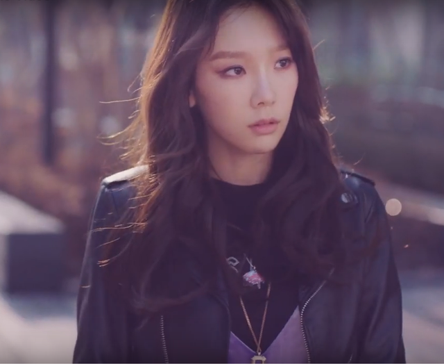 Lagu Korea Sedih, Ini 4 Pilihan Buat Kamu yang Lagi Galau (20800)