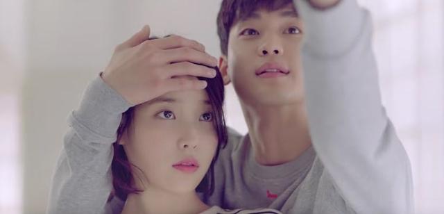 Lagu Korea Sedih, Ini 4 Pilihan Buat Kamu yang Lagi Galau (20801)
