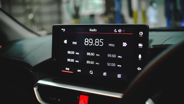 Foto: Lebih Dekat dengan Daihatsu Rocky, Calon Mobil Sejuta Umat? (63345)
