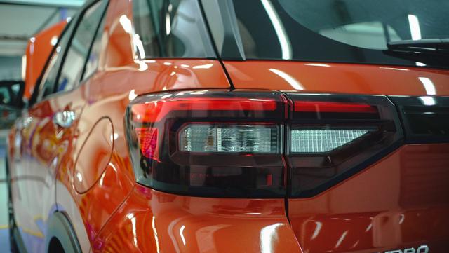 Foto: Lebih Dekat dengan Daihatsu Rocky, Calon Mobil Sejuta Umat? (63341)