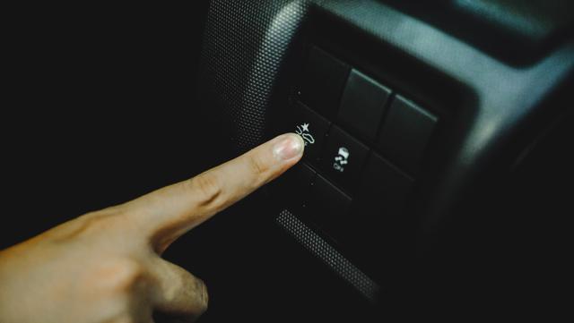 Foto: Lebih Dekat dengan Daihatsu Rocky, Calon Mobil Sejuta Umat? (63362)