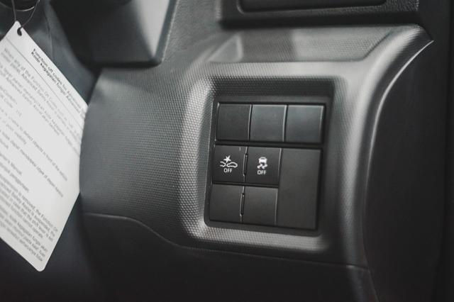 Foto: Lebih Dekat dengan Daihatsu Rocky, Calon Mobil Sejuta Umat? (63355)