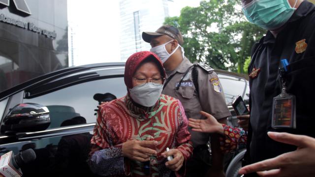 Agar Penyaluran Sembako Tepat Sasaran, KSP Dukung Siapkan Konsep Baru e-Warong (567718)