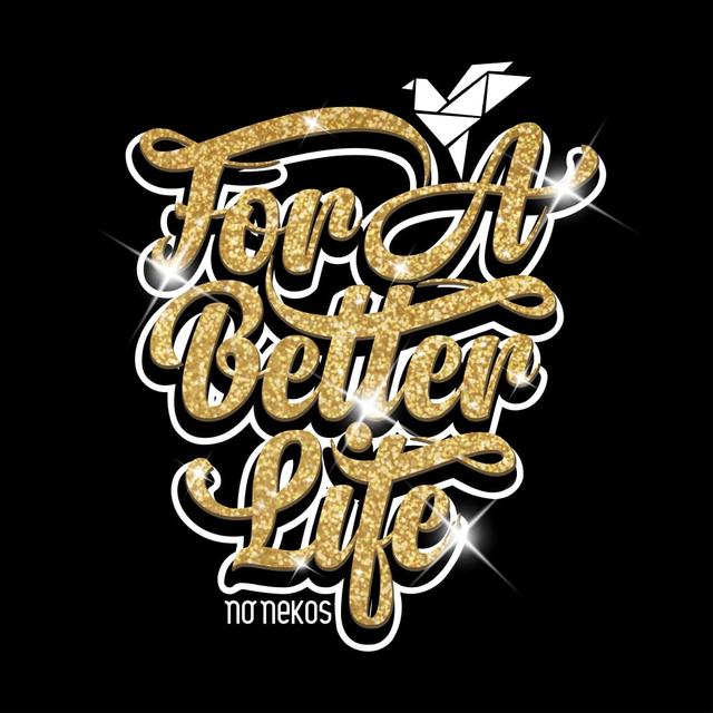 Band Rock dari Karangasem, Bali, Rilis Album Perdana 'For a Better Life' (395186)