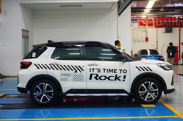 Toyota Punya GR Sport, Daihatsu Andalkan Label ADS untuk Produk Bernuansa Sporty (84534)