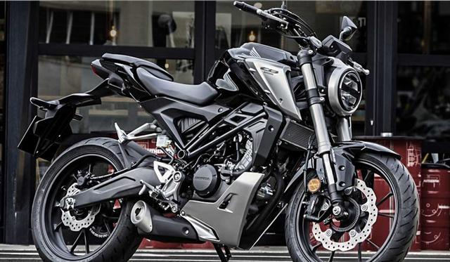 Berita Populer: SUV Konsep Honda N7X Debut Global; Motor Baru AHM Meluncur 5 Mei (883050)