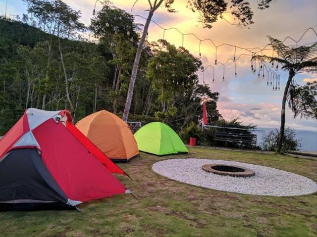 Tempat Wisata di Jogja dengan Pemandangan Alam Menarik, Kunjungi 4 Lokasi Ini (351924)