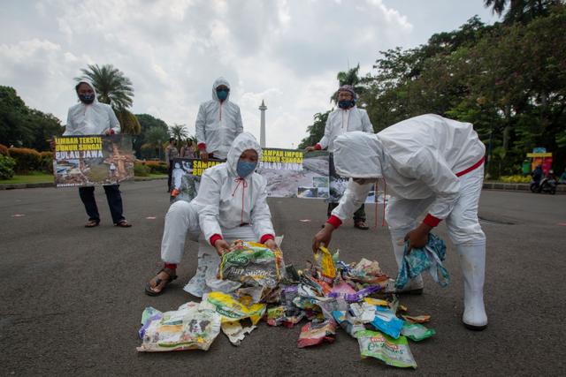 Perusahaan Inggris Didenda Rp 30 Miliar karena Ekspor Sampah ke Indonesia (172244)