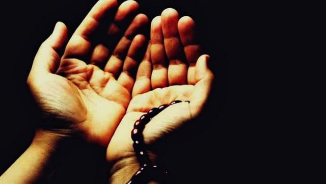 4 Manfaat Mengingat Kematian bagi Umat Muslim (4165)