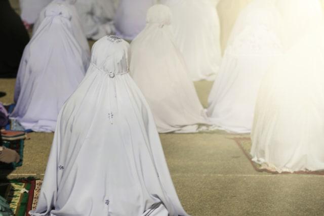 4 Manfaat Mengingat Kematian bagi Umat Muslim (4166)