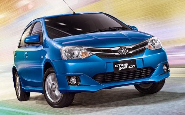 Rekomendasi Mobil Bekas 'Tahun Muda' di Bawah Rp 80 Juta (208885)