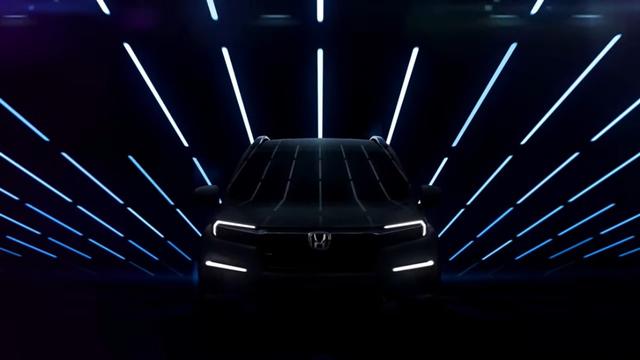 Mengenal Honda N7X, Calon Rival Avanza dan Xpander, Dijual di GIIAS 2021? (73920)