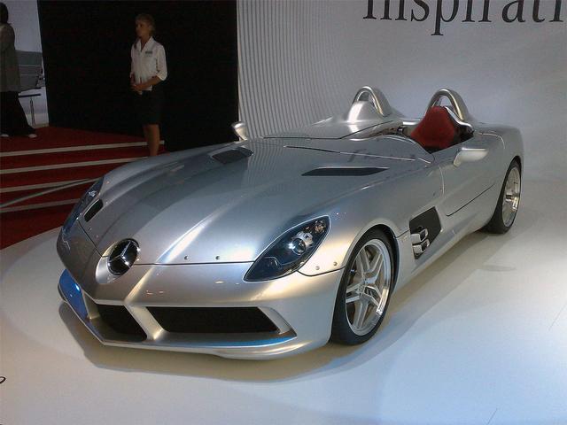 Wajib Tahu, Mobil yang Menggunakan Nama Orang (29000)