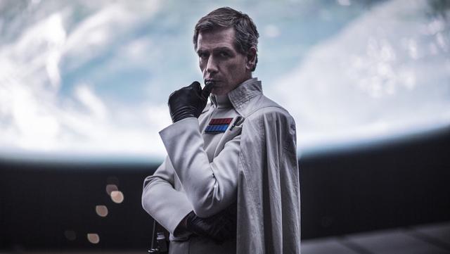 7 Aktor & Aktris MCU yang Pernah Bermain di Star Wars (26298)