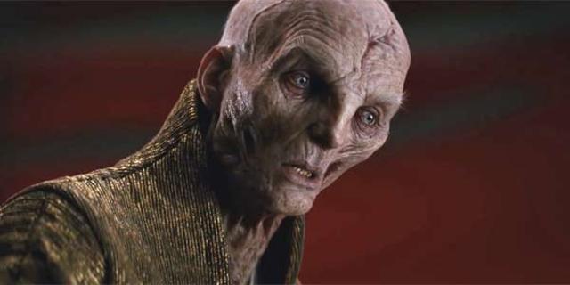 7 Aktor & Aktris MCU yang Pernah Bermain di Star Wars (26299)