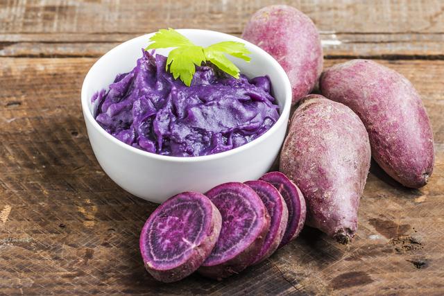 Sumber Karbohidrat Pengganti untuk Anak Selain Nasi (5)