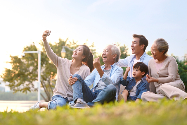 5 Alasan Kenapa Milenial Harus Punya Asuransi Jiwa (332861)