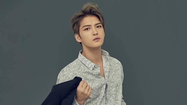 Idol Kpop Terkaya, Punya Harta Sampai Triliunan! (24493)