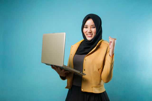 Ladies, Berikut Hal yang Perlu Disiapkan Sebelum Memulai Bisnis (215125)